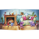 The Magical Toy Box image number 2