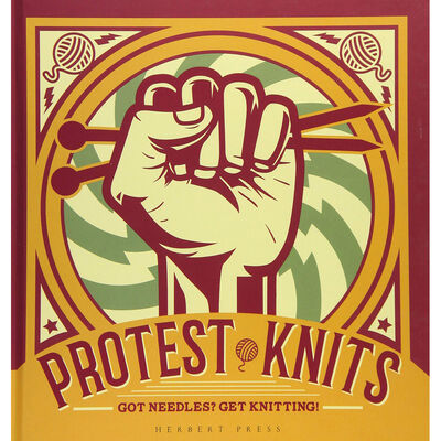 Protest Knits image number 1