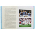 Caught Beneath the Landslide: Manchester City in the 1990s image number 2