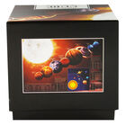 The Solar System 100 Piece Jigsaw Puzzle image number 3