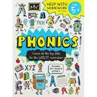 Phonics: Help with Homework image number 1