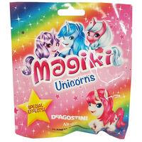 Magiki Unicorns Surprise Bag: Assorted