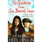 The Children From Gin Barrel Lane image number 1