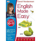 English Made Easy KS2: Ages 10-11 image number 1