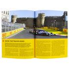 Grand Prix 2020: The World's Bestselling Grand Prix Handbook image number 2