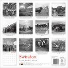 Swindon Heritage 2020 Wall Calendar image number 3