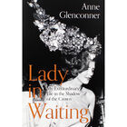 Lady in Waiting image number 1