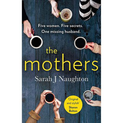 The Mothers image number 1