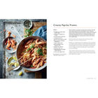 The 30‑Minute Diabetes Cookbook image number 4
