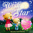 Wish Upon A Star image number 1