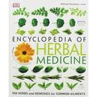 Encyclopedia of Herbal Medicine image number 1