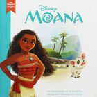 Disney Moana: Little Readers image number 1