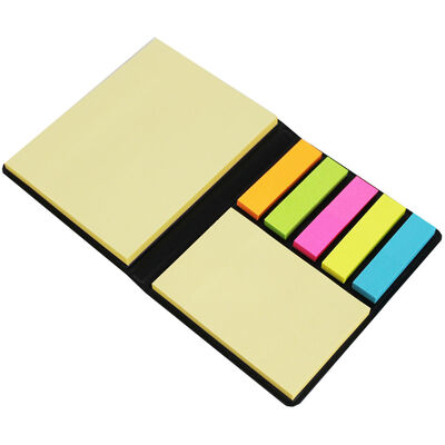 Sticky Notes Memo Set image number 1