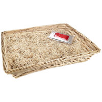 Large Fill Your Own Hamper