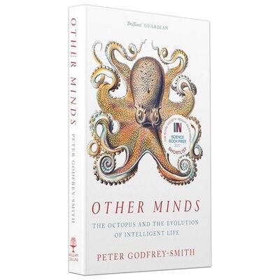 Other Minds image number 2