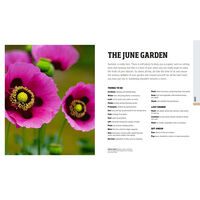 RHS - Gardening Through the Year
