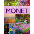 The Life and Works of Monet image number 1