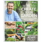 How to Create Your Garden image number 1