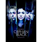 The DNA of Orphan Black image number 1