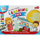 My Early Years Learning Pack image number 1