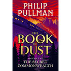 The Book of Dust: The Secret Commonwealth Volume 2 image number 1