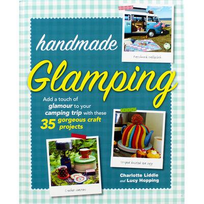 Handmade Glamping image number 1