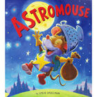 Astromouse image number 1