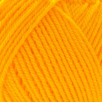 Bonus DK: Sunflower Yarn 100g