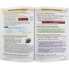 GCSE Biology: The Revision Guide image number 2