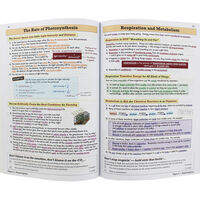 GCSE Biology: The Revision Guide