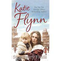 Katie Flynn Fiction 3 Book Bundle