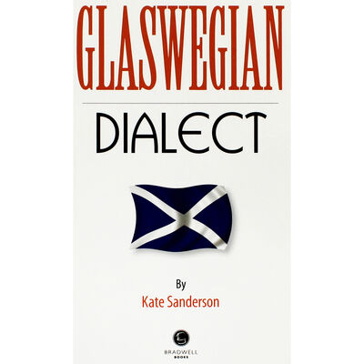 Glaswegian Dialect image number 1