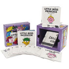 Little Miss: My Complete Collection 36 Book Box Set image number 3