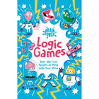 Brain Power: Logic Games image number 1