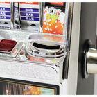 Coin Return Slot Machine Money Bank image number 3