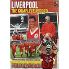 Liverpool: The Complete Record image number 1
