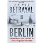 Betrayal in Berlin image number 1