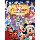Disney Christmas Annual 2022 image number 1