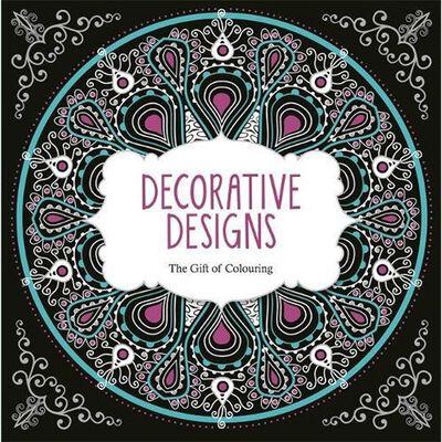 Decorative Designs image number 1