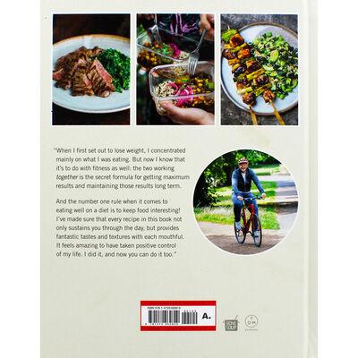Tom Kerridge: Lose Weight & Get Fit image number 3
