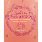 Spells for Peace of Mind image number 1