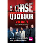 The Chase Quiz Book image number 1