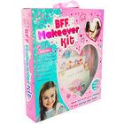 BFF Makeover Kit image number 1