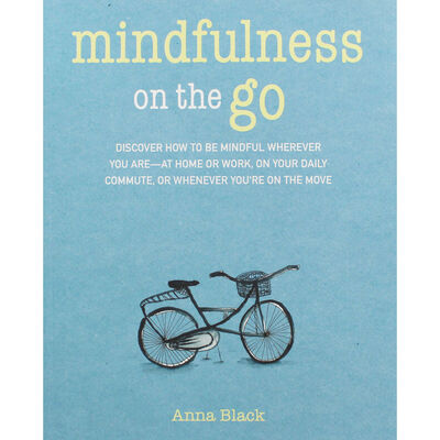 Mindfulness on the Go image number 1