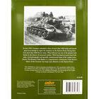 Kursk: The Greatest Tank Battle image number 3