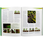 Encyclopedia Of Herb Gardening image number 2