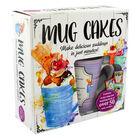 Mug Cakes: Lavish Gifts image number 1
