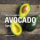 The Little Book of Avocado Tips image number 1