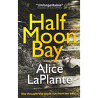 Half Moon Bay image number 1