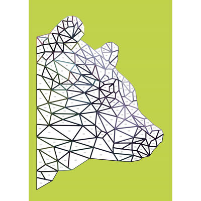Geometrics A Striking Sticker Challenge image number 3